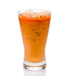 Traditional Thai Tea- 1/2 Pound- Makes 200 Cups